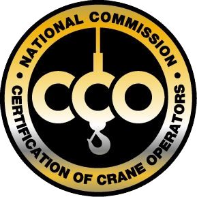 CCO_Metallic